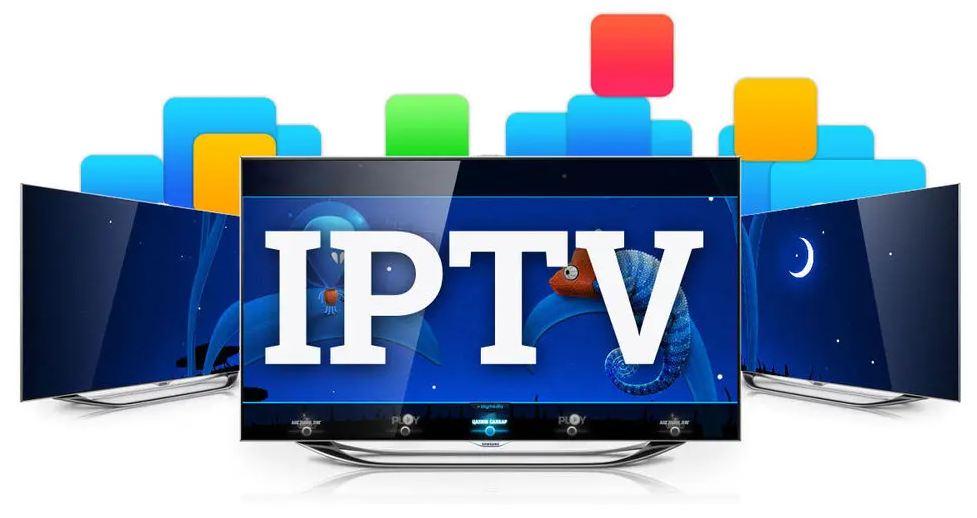 What exactly is IPTV?