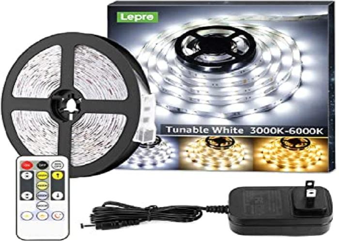 Best website to buy LED Lights online