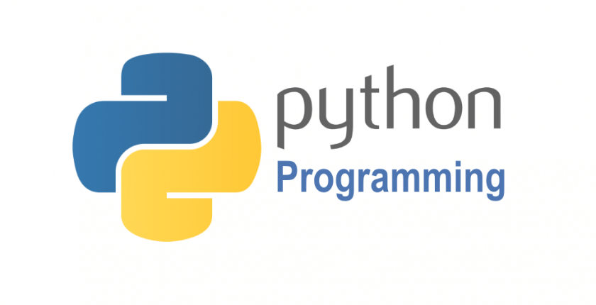 How to Learn Python – Learn to Program Fast