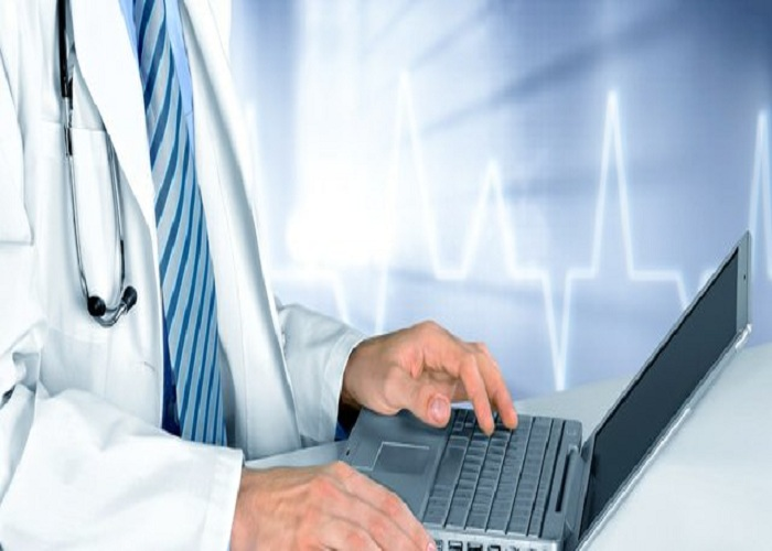 Importance Of Software In Healthcare