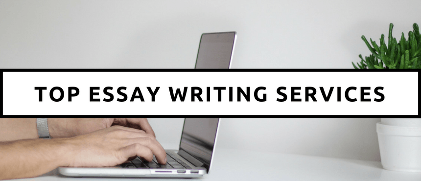 How to Write best essay services in Some Easy Ways