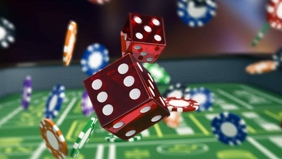 The most trusted Gambling site in the world