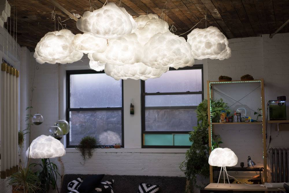 How To Give Your Home A Celestial-Themed Luxury Home Décor Makeover?
