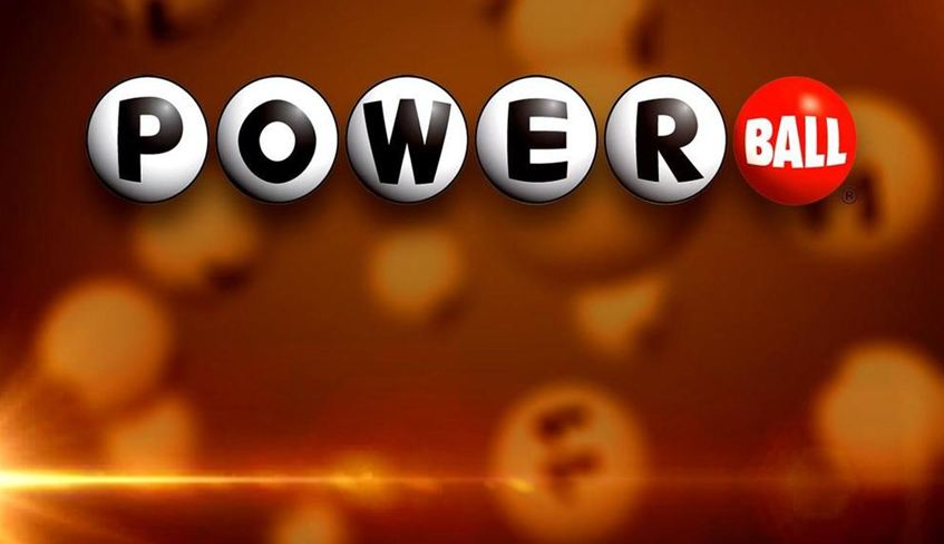 Why Is Powerball so famous & thrilling records approximate the game!