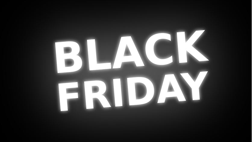 What Store Has The Best Deals For Black Friday?