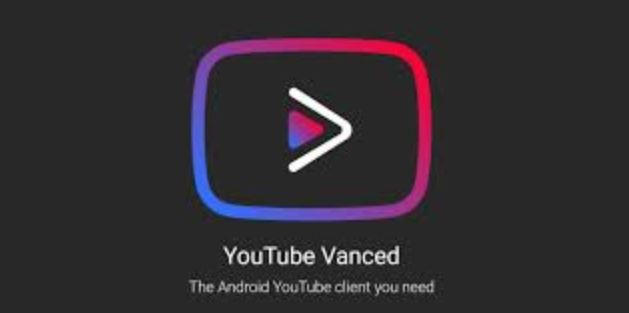The Best Prateek Kuhad Songs on Youtube Vanced Background Play