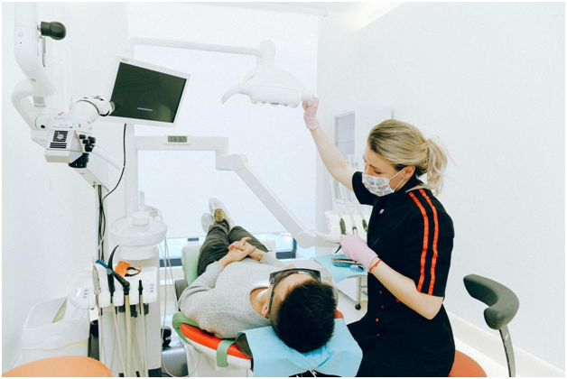 How Cosmetic Dental Surgery Can Boost Your Confidence and Change Your Life