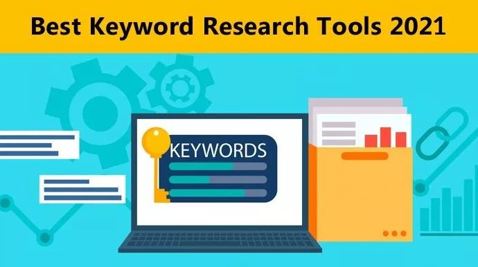 Best Keyword Research Tools for 2021