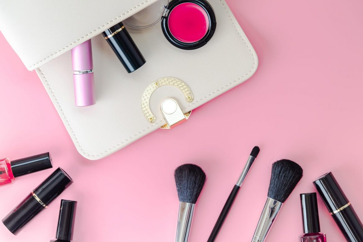 how can i find the best beauty deals now