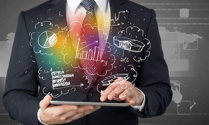 5 simple but effective marketing tools to grow your business