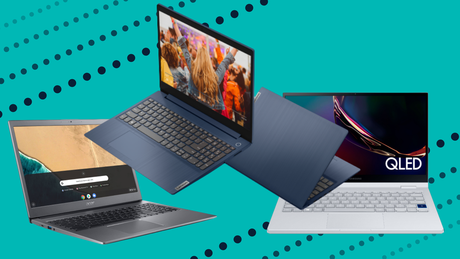 Here's Why Affordable Laptops Are In Demand After The Pandemic