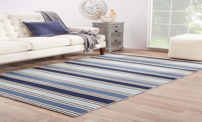 Top 5 reasons to choose Indian area rugs