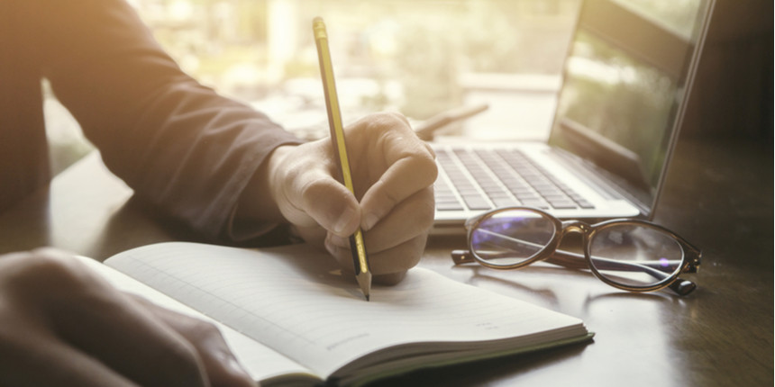 The Best Tips to Crack Clat