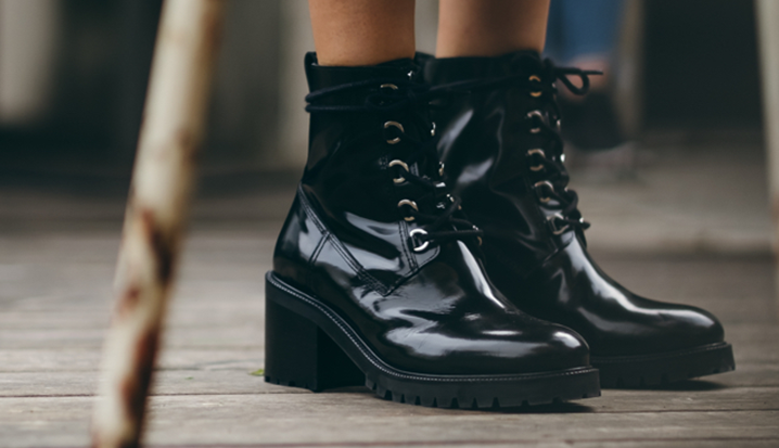 An Ultimate Guide For The Boot Lovers!