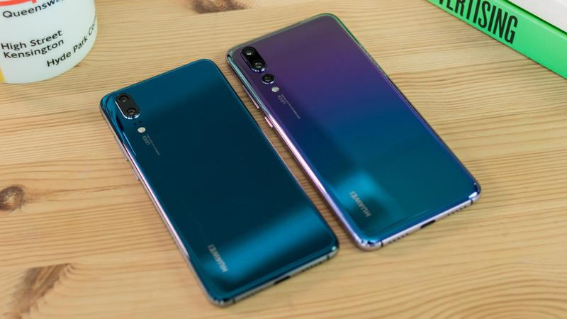 Pick the Best Honor Phone as a Top-notch pick