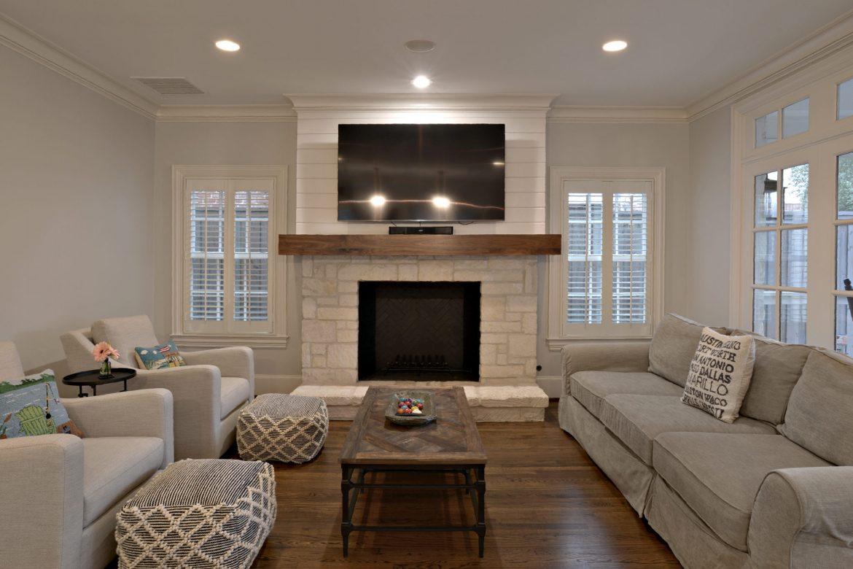 affordable interior design hacks