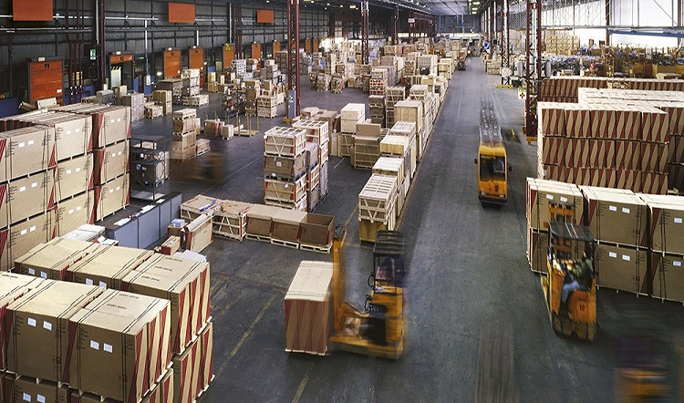 How you should choose a reputed company for exporting goods from Australia