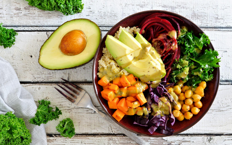 Top 10 healthy food rules you need to opt immediately