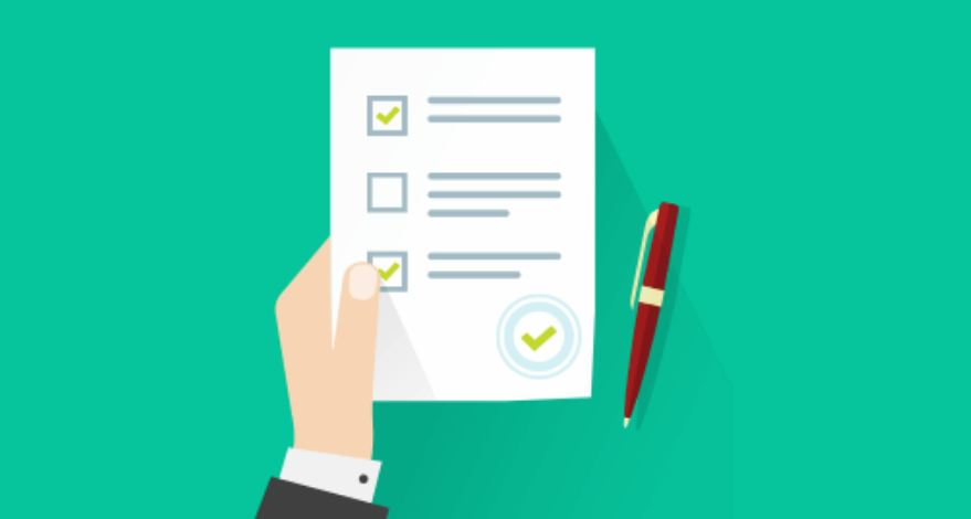 How to pick the best recruitment software for UK agencies