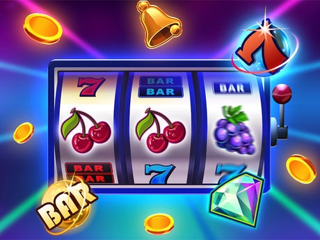 Need to know about online slots in Nagasaon88
