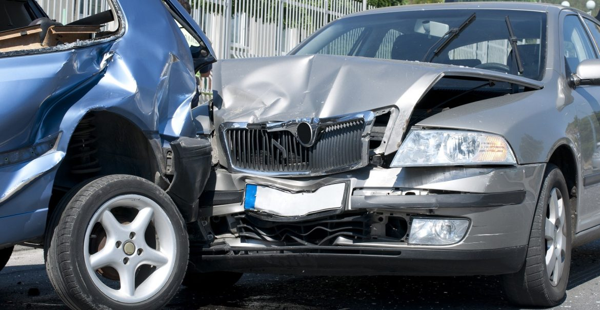 How can car accident lawyer help you?
