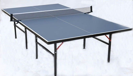 A Guide To Building Your Concrete Ping Pong Table Right At Home!