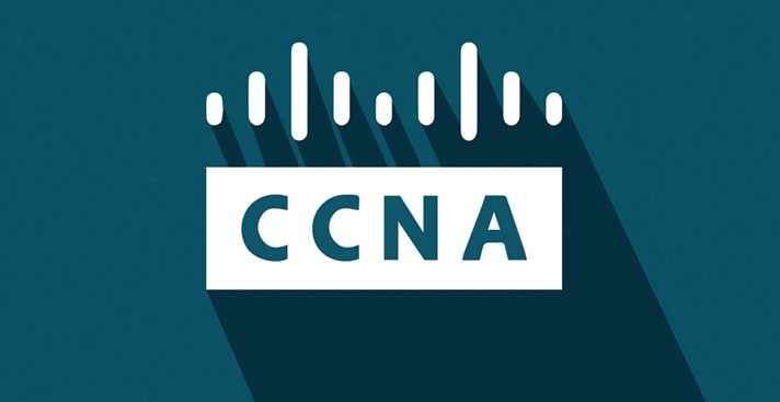 Simple tips to pass the CCNA certification exam