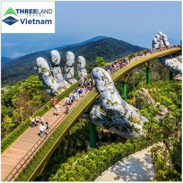 Pick the Best Seasons to Plan the Overwhelming Vietnam Tours