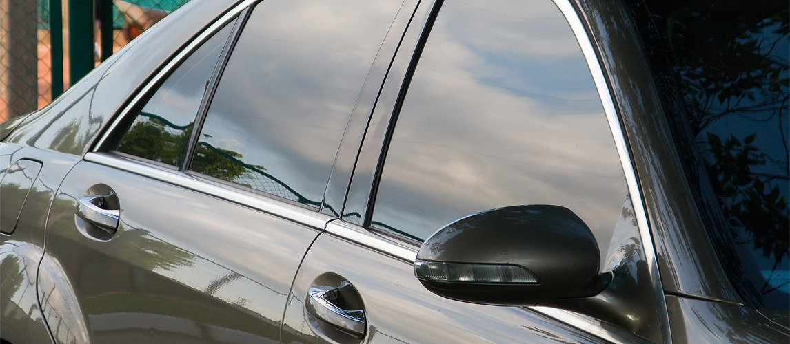 Need to know about the Best Window Tints