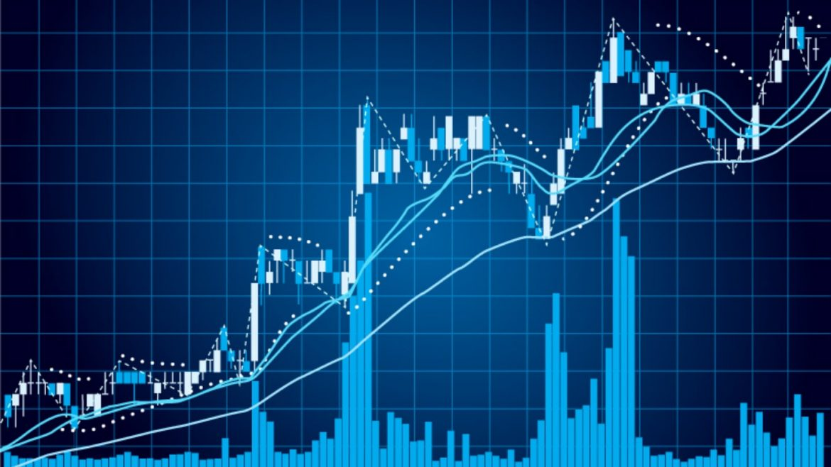 Now we know about the advantages and disadvantages of Forex rebates