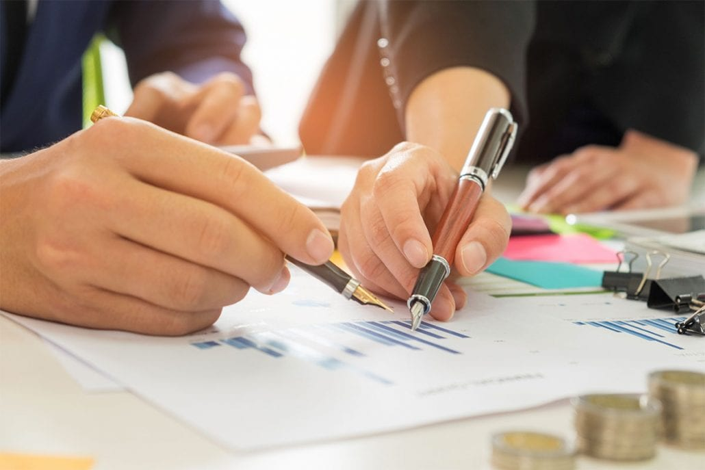 Reasons You Need to Hire Secretarial Services