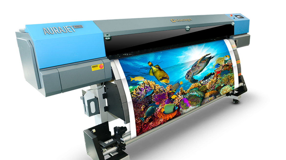 Are You Looking For Digital Vinyl Printing Machine?