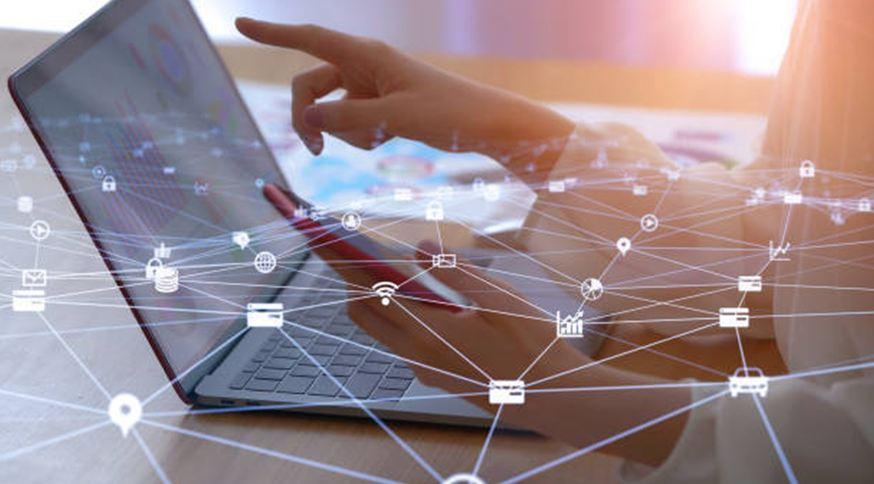 Mobile and remote file server access