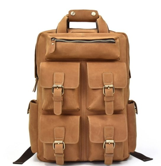 Best Travel Bags for easy-to-carry Baggage Solution – Design your professional Image