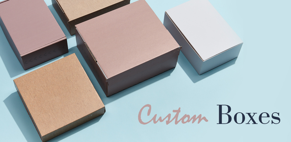 These Are 8 Secret Tips That Will Make Dynamic Custom Branded Boxes