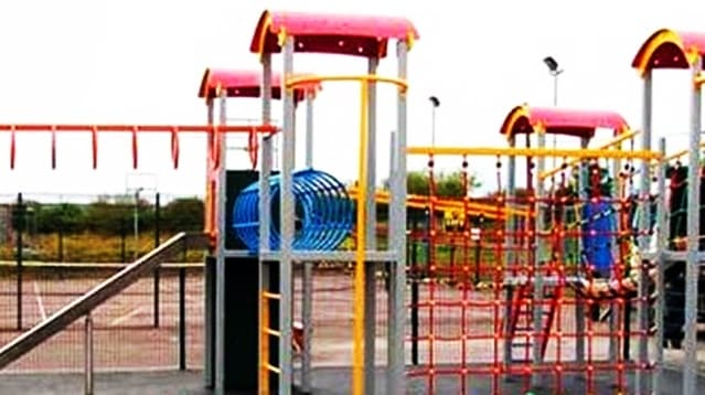 The Unexposed Secret of Major Sports Toto Site Safety Playground