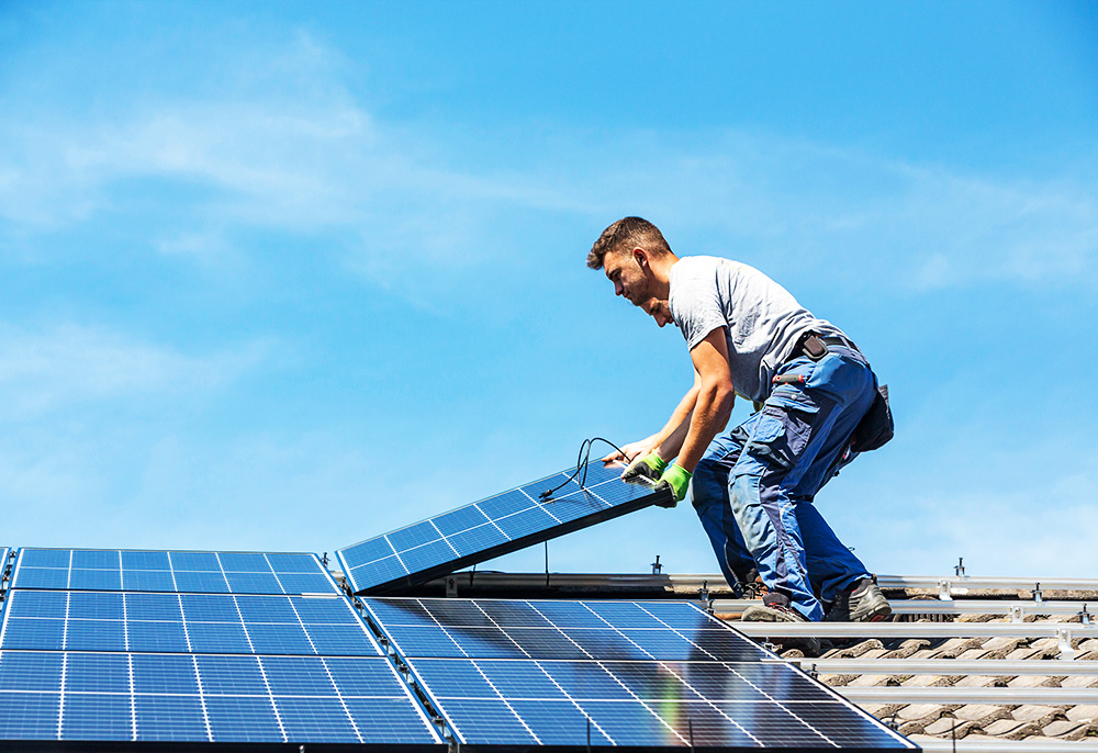 5 Tips To Picking The Best Penrith Solar Company