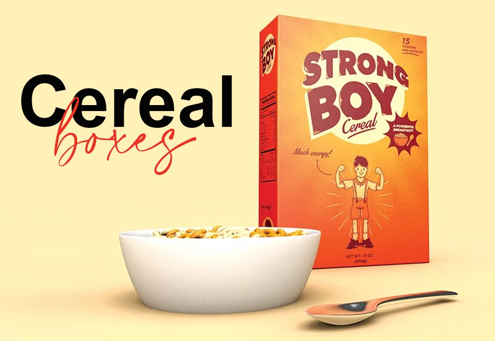 cereal boxes, cereal box, cereal packaging, wholesale cereal boxes, cereal boxes wholesale, cereal cereal boxes, cereal cereal box,