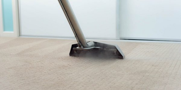 The best carpet steam cleaning Melbourne