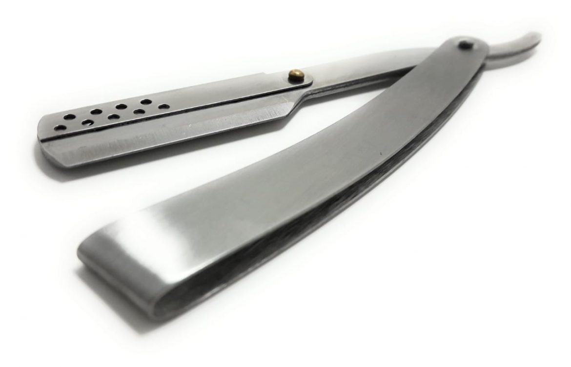 Top Tips For How To Use A Cut-Throat Razor Safely