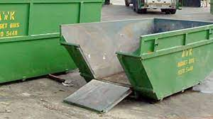 Get Waste Removal Done Most Efficiently At The Easiest Skip Bin Hire
