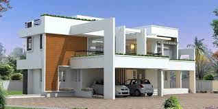 Have a Luxury Home When Working With Custom Builders Sydney