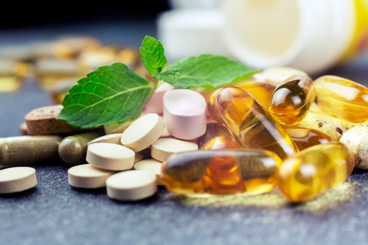 What Makes Truebasics Health Supplements A Must-have For Good Health