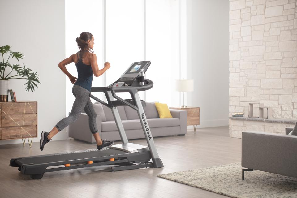 How To Buy A High-quality Treadmill On Cheap/ Everything You Need To Know