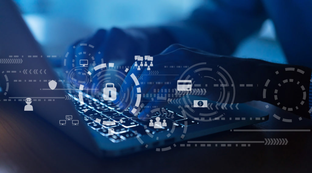 How information security can improve your business