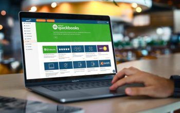 How to enter the cost of goods sold in QuickBooks