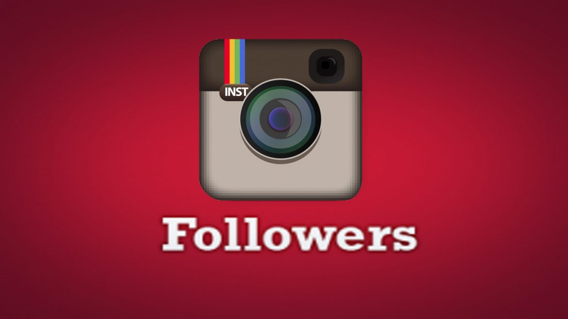 Adding More Instagram followers and like