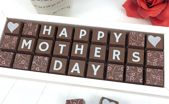 Special Mother Day Gifts Items !!