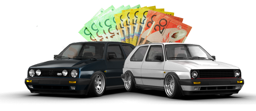 Why Is Removing Your Scrap Car Is Best With Cash For Cars Gold Coast Services?
