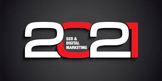How to Win at Enterprise SEO in 2021